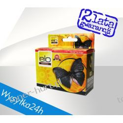 Tusz do HP 300XL BLACK F2420 F2480 F4210 F4580 C4680
