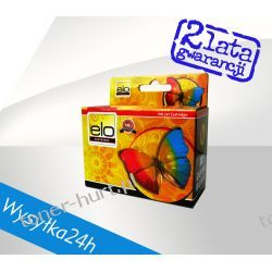Tusz do HP 343 COLOR 460 H470 C3180 C4180 5940 6940