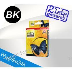 Tusz do HP 363 BLACK C5100 C5180 C6100 C6280 D7100 C7280