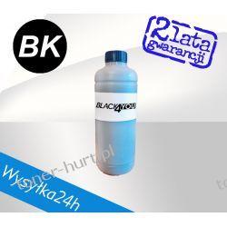 Proszek do Kyocera TK-100, KM1500, KM-1500 - 200g Toner czarny