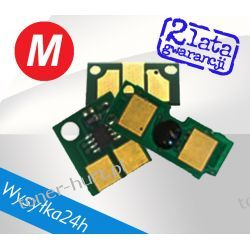 Chip do HP 1600 / 2600 / 2605 / CM 1015 / CM 1017 / Q6003A - Color LaserJet Chip zliczający