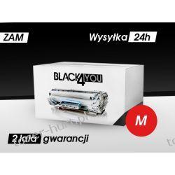 Toner do HP 131A MAGENTA ZAMIENNIK, Pro 200 color M251n, LaserJet Pro 200 color M251nw, LaserJet Pro 200 color MFP M276n, LaserJet Pro 200 color MFP M276nw