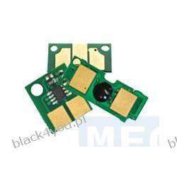 Chip do SAMSUNG ML-1640, ML-2240, ML1640, ML2240 Chip zliczający