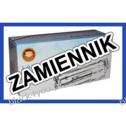 Toner do SAMSUNG ML-1640 ML-2240 ZAMIENNIK ML1640 ML2240