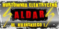 HURTOWNIA ELEKTRYCZNA ALDAR