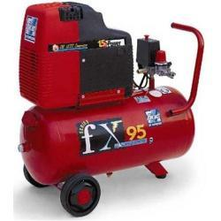 Kompresor bezolejowy FIAC FX 95/24
