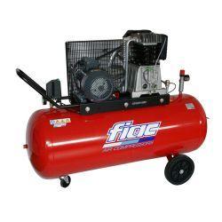 Kompresor olejowy FIAC AB 300-858