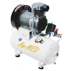Kompresor stomatologiczny FIAC AIRMED 150/24