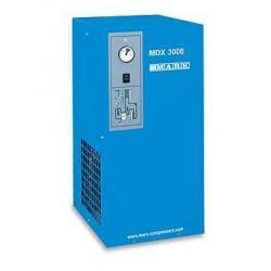Osuszacz ziębniczy Mark MDX 3000 (3000 l/min) Pneumatyka
