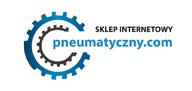 pneumatyczny.com