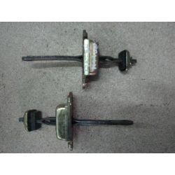 Ogranicznik Drzwi Prawy Lewy Nissan Micra K11