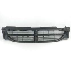 ATRAPA GRIL GRILL CHRYSLER GRAND VOYAGER II 95-01