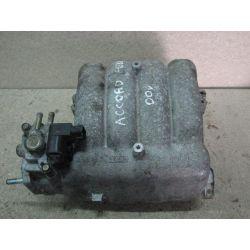 Kolektor Ssący Honda Accord 98-02 1.8 16V F18B2