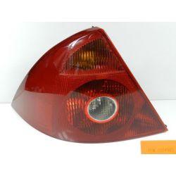 LAMPA TYŁ TYLNA LEWA FORD MONDEO MK3 SDN HB 00-05