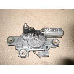 Silniczek Wycieraczek Tył Mazda MX3