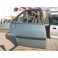 Drzwi Tył Tylne Prawe Fiat Tempra Kombi 614 Drzwi