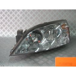 REFLEKTOR LAMPA LEWA LEWY PRZOD MONDEO MK3 01-07