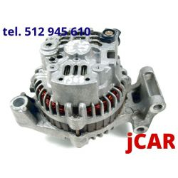 ALTERNATOR FORD FIESTA FOCUS PUMA 98MF10300CC