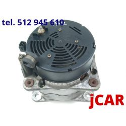 ALTERNATOR FORD GALAXY MK1 2.8 16V 0123520002