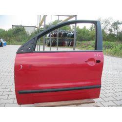Drzwi Przód Przednie Lewe Fiat Brava Marea Drzwi