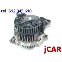 ALTERNATOR FIAT ULYSSE 1.9 D TD 9612262680