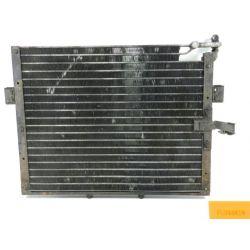 CHŁODNICA KLIMATYZACJI KIA SPORTAGE 2.0 16V 94-03 Chłodnice klimatyzacji