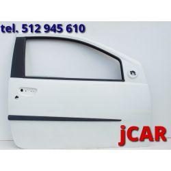 DRZWI PRAWE FIAT PUNTO II / FL 99-10 3D 249