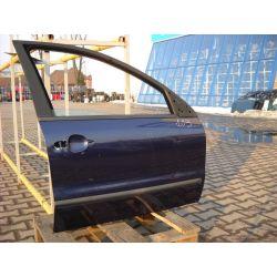 Drzwi Przód Przednie Prawe Fiat Brava Marea Drzwi