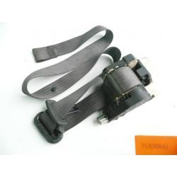 Pas Bezpieczeństwa Napinacz Prawy Fiat Punto II 3