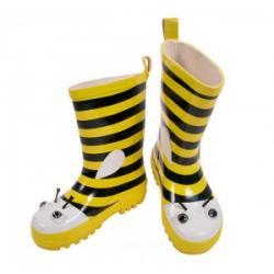 Kidorable Kalosze Pszczoła
