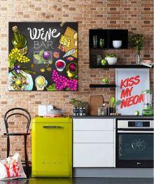Obrazy Do Kuchni Sprawdź W Naszym Sklepie Obrazy Do Salonu