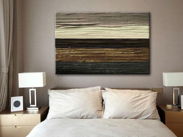 obrazy abstrakcyjne na ścianę