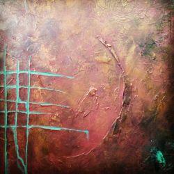 Gdzie sprawdzą się obrazy abstrakcyjne?
