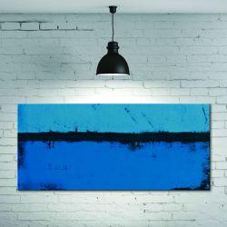 Zasady oświetlenia obrazów na ścianie