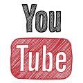 Obejrzyjcie videorecenzje jednej z naszych klientek :)