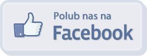 poub nas na facebook