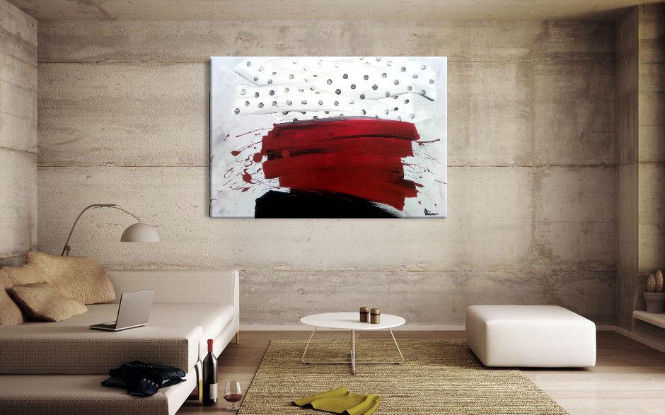 unkatowa abstrakcja