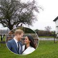 Jak Meghan Markle urządzi swój nowy dom?