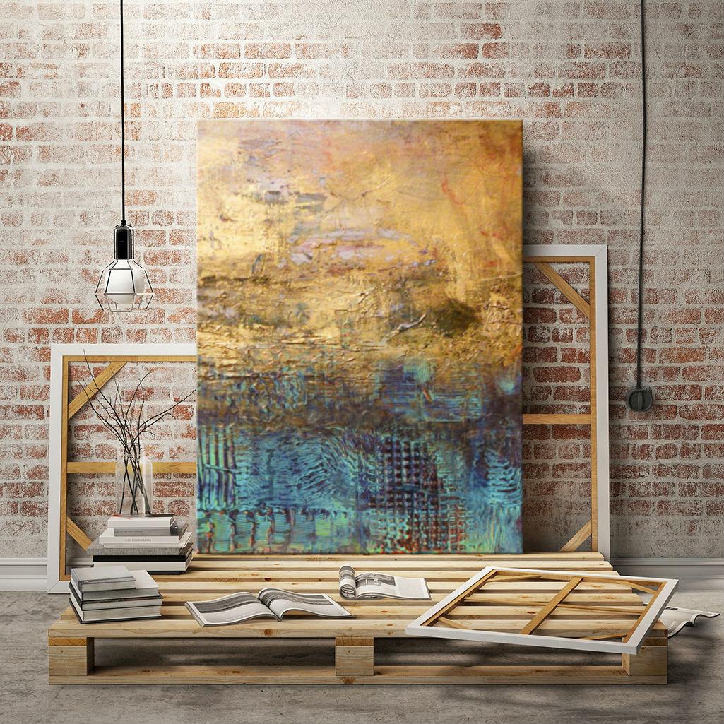 pracownia art.&texture Sylwia Zakrocka
