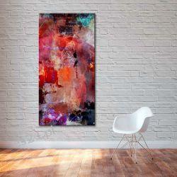 Nowoczesny obraz na płótnie 70x100cm