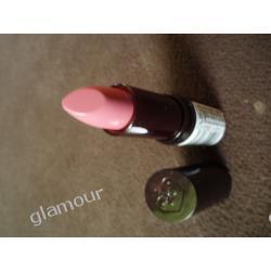 Rimmel, Lasting Finish Lipstick