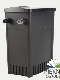 art.50910 FiltoMatic 14000 CWS oczka_wodne Oase - Filtr przepływowy do oczka wodnego POZNAŃ