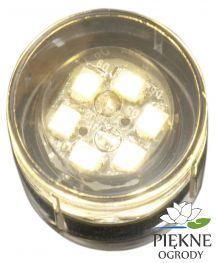 Oświetlenie zewnętrzne LED DB-LED (WW) In-Lite