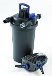Filtr Filtoclear Set 16000 - 51253 OASE zestaw filtracyjny