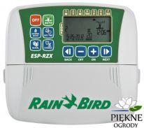 STEROWNIK WEWNĘTRZNY ESP-RZX 4i RAIN_BIRD