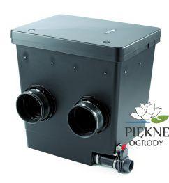 ProfiClear Premium Moduł Bębnowy oczka_wodne Oase System filtrów modułowych do oczka wodnego
