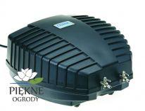 Aqua-Oxy 240 oczka_wodne Oase - pompa napowietrzająca /areator do oczka wodnego POZNAŃ