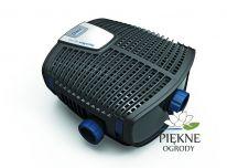 Pompa AquaMax Eco Twin oczka wodne Oase 20000 (l/h) do strumieni i filtrów