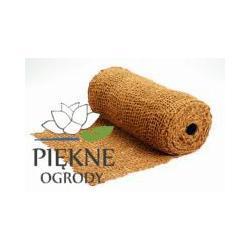 Mata kokosowa 20m x 1m oczka_wodne Oase  na mbfoto