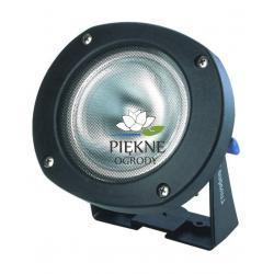 wyjątkowyReflektor Lunaqua 10 Oase